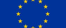 EUROSCOPIO